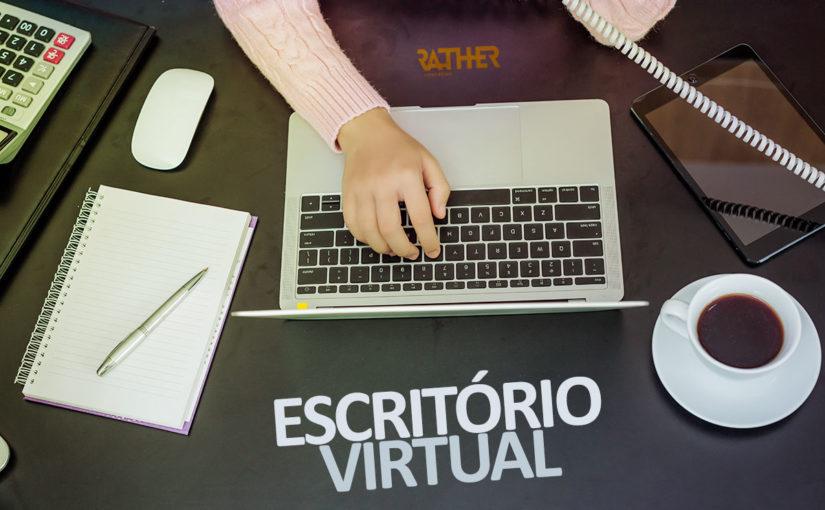 Escritório Virtual: economize abrindo a sua empresa em Maceió sem precisar alugar um imóvel