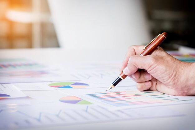 Centro de Custos: você sabe o que é e quais são os benefícios em utilizá-lo na sua empresa?