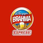 Brahma Express Mcz