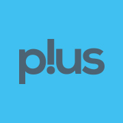 Plus! Agência Digital