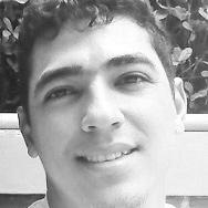 Thiago Lino