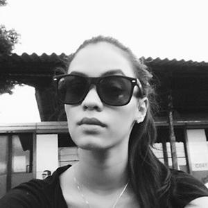 Clara Almeida