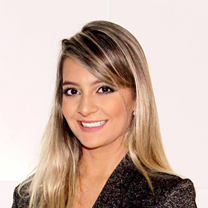 Nayara Vasconcelos
