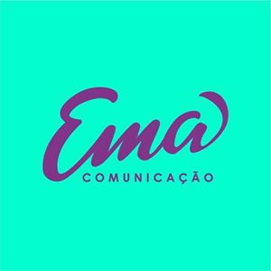 Ema Comunicação