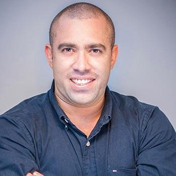 João Moreira