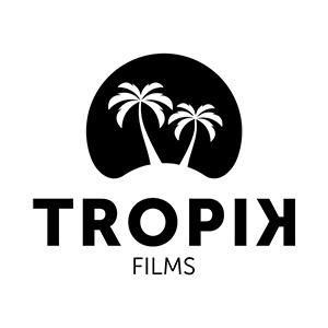 Tropik Films