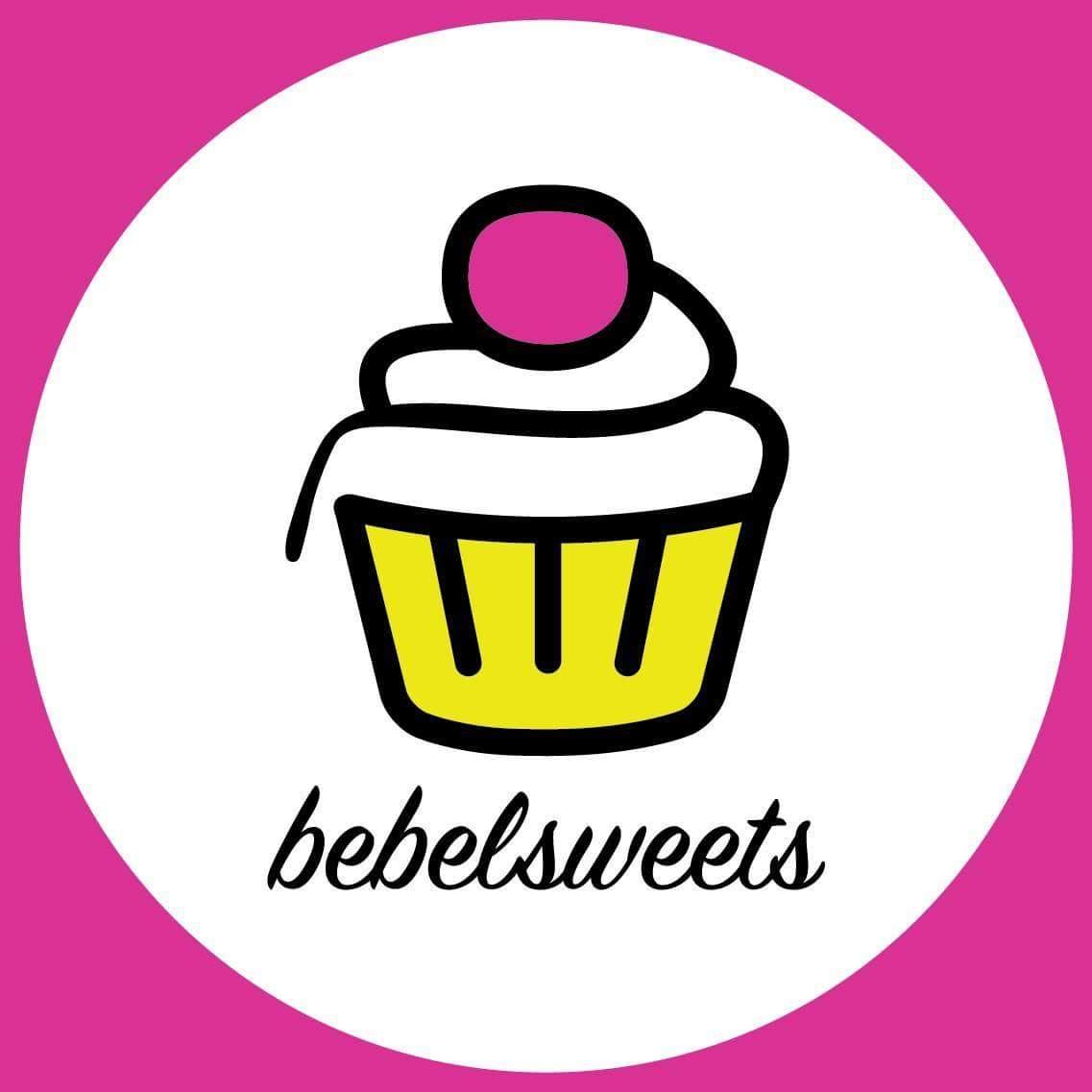 Bebel Sweets