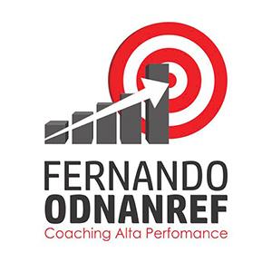 Fernando Odnanref