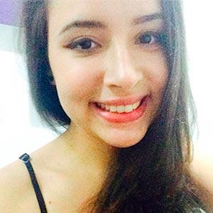 Marina Limeira