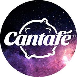 Cantafé