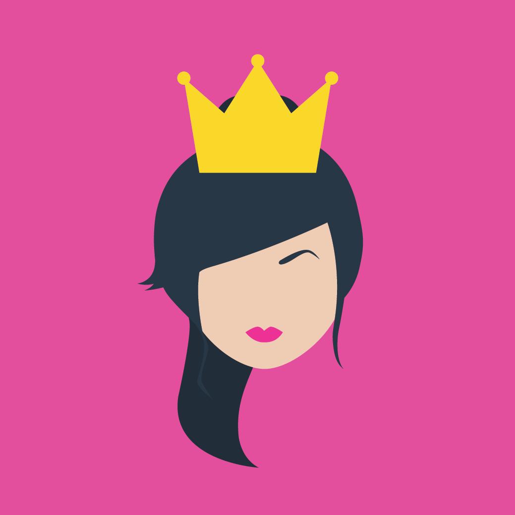 Princesa Fulana