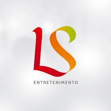 LS Entretenimento