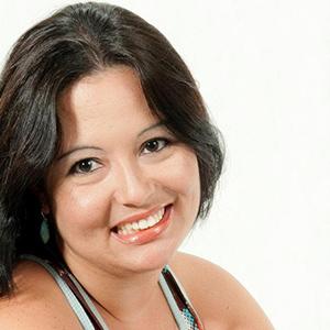 Paula Lessa