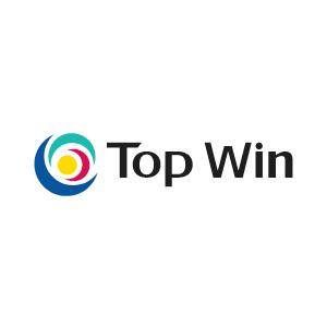 Top Win